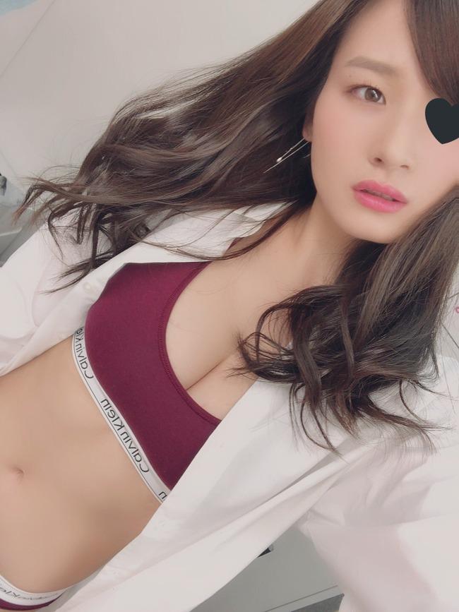 kiyose_yuuki (25)