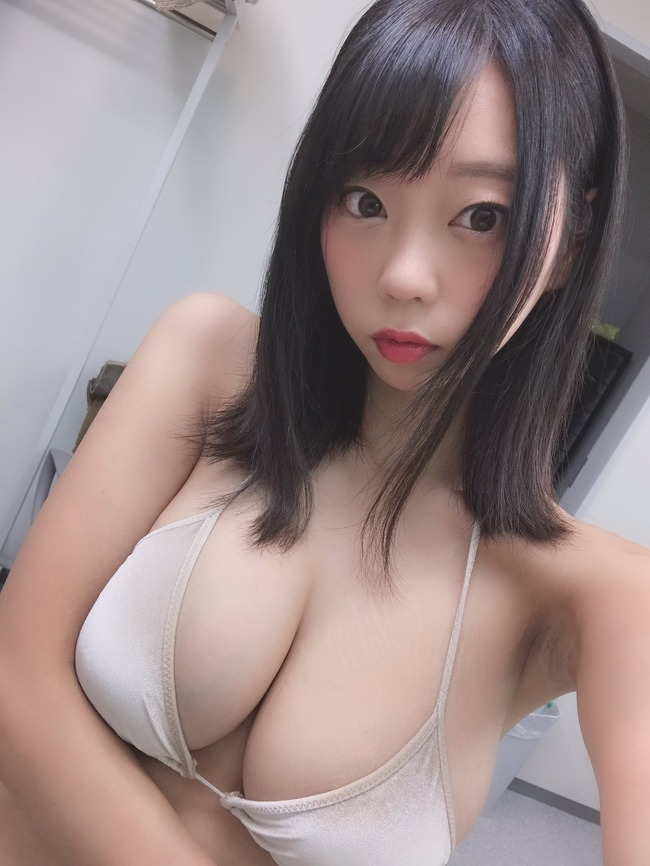 aoyama_hikaru (3)