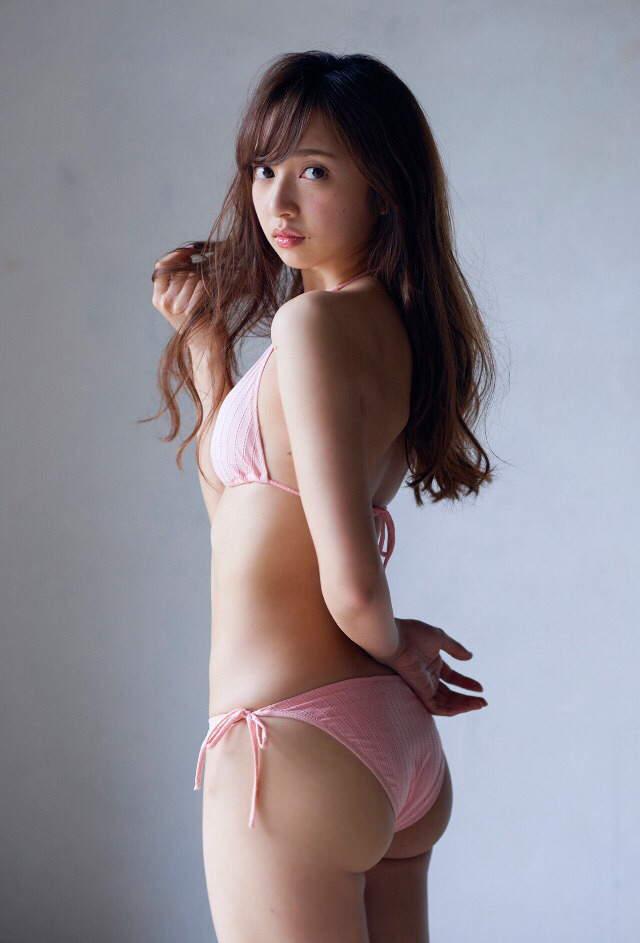 komiya_arisa (9)
