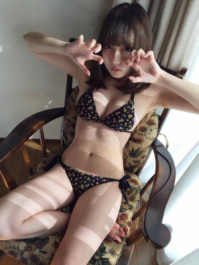 kyouka (22)