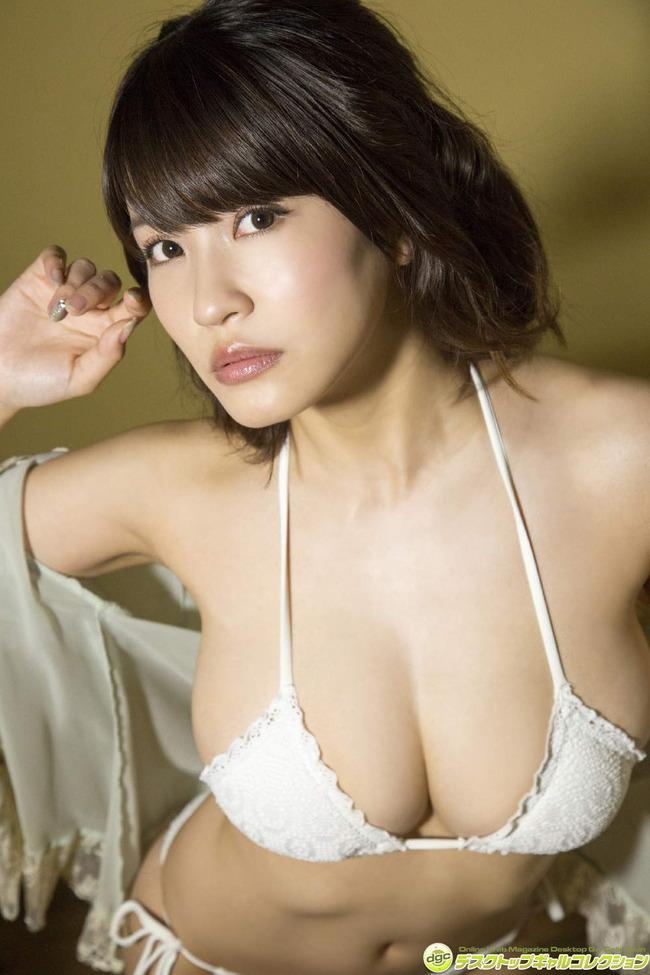 kishi_asuka (34)