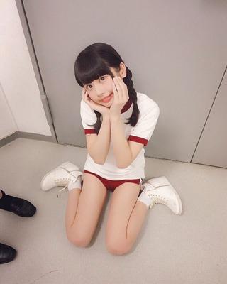 kaname_rin (32)