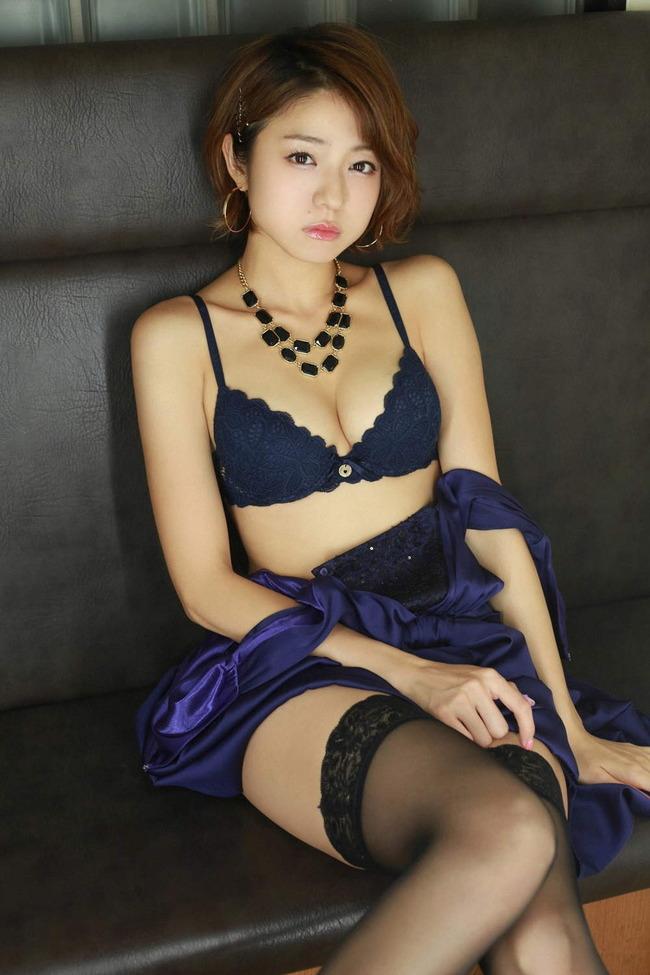 nakamura_shizuka (17)