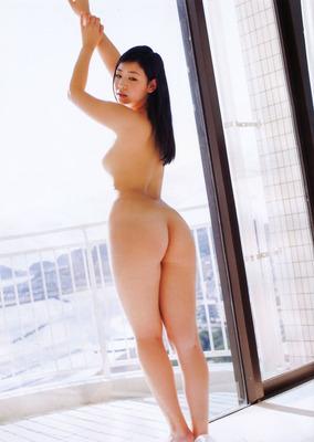 oshiri_feti (29)