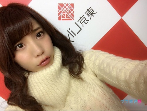hisamatu_kaori (19)