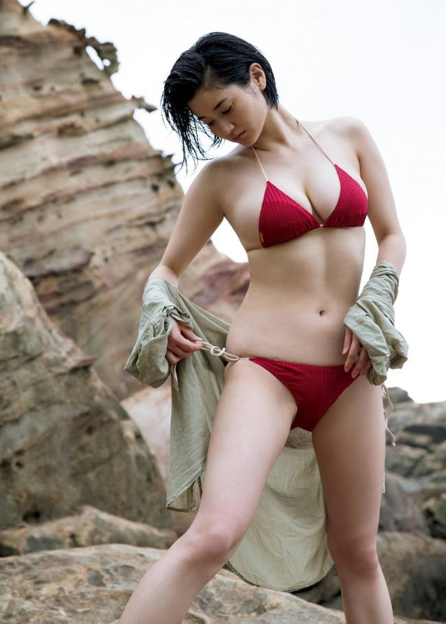 出口亜梨沙  (31)