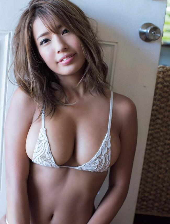 hashimoto_rina (32)