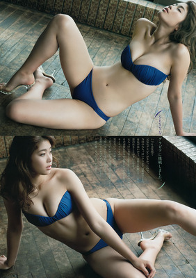 inamura_ami (47)
