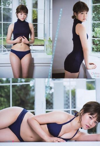 aani_tihiro (35)