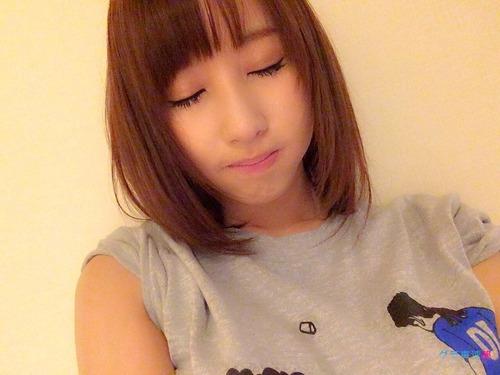 ayame_syunka (61)