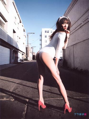 kojima_haruna (42)