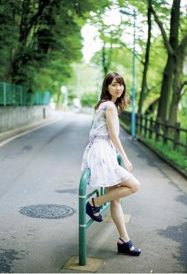 kashiwagi (22)