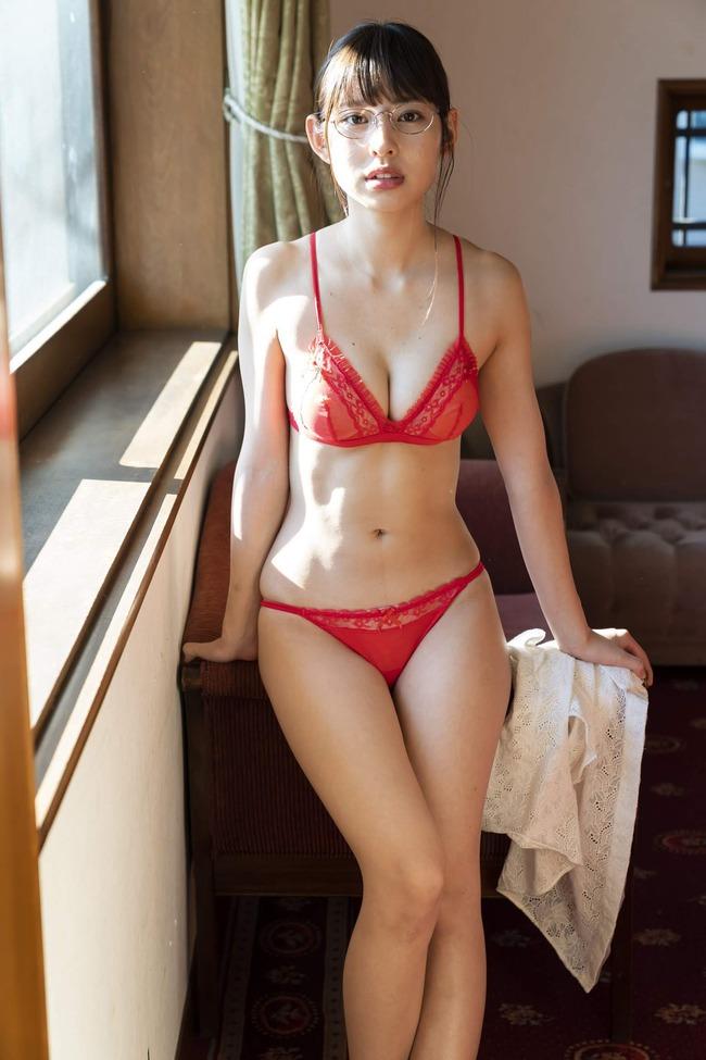okiguchi_yuna (45)