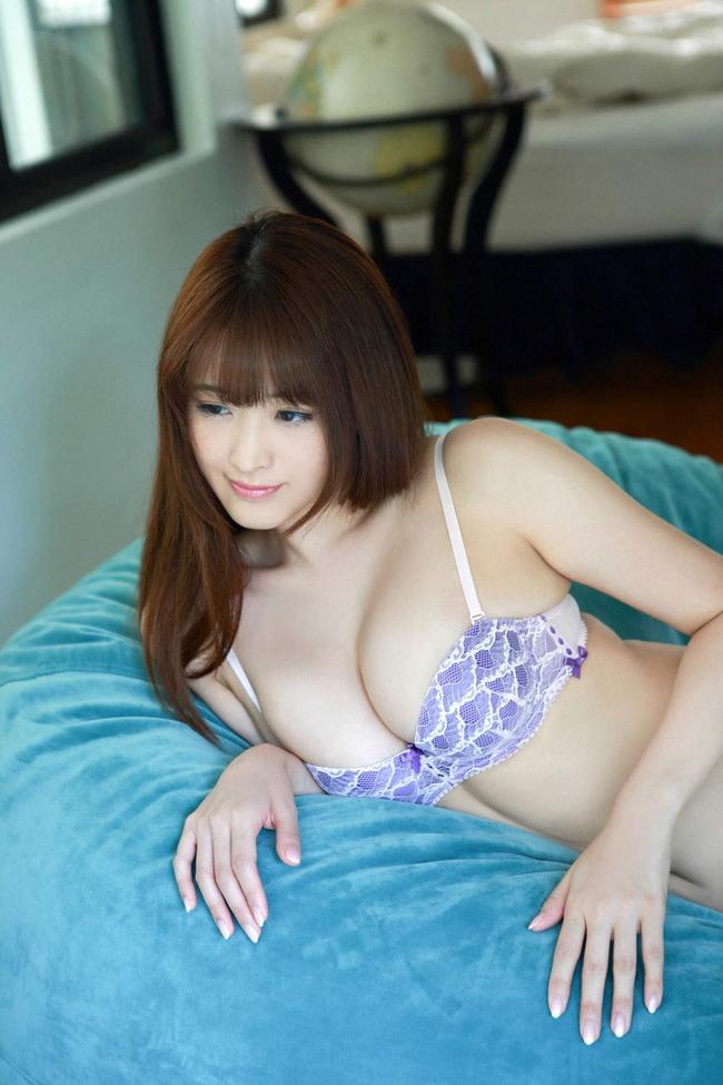 hakase_maijpg (12)