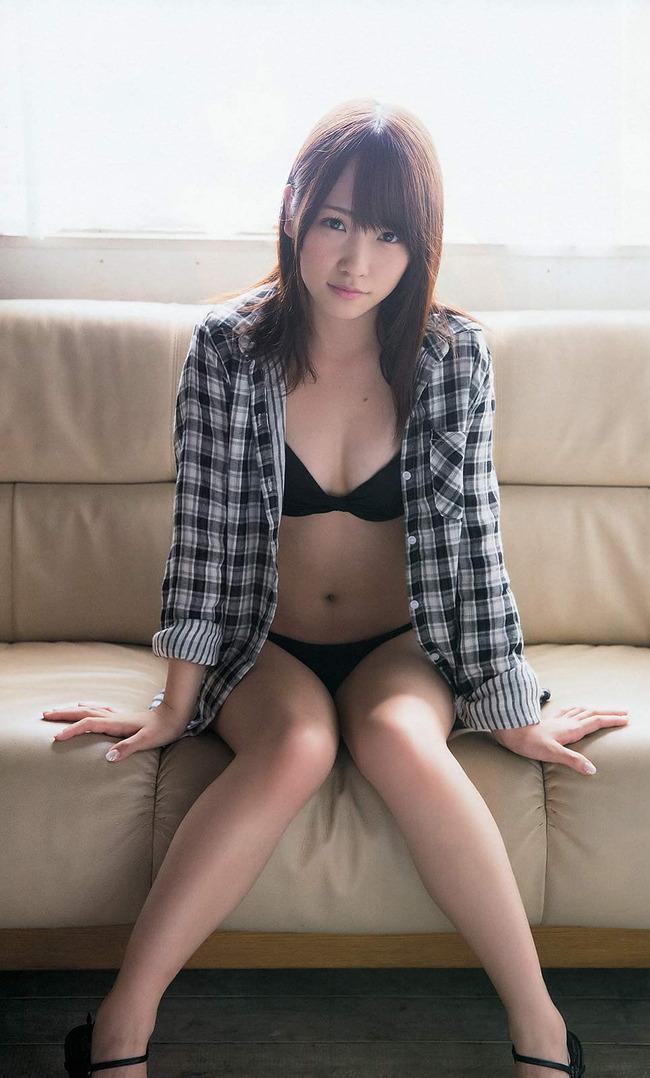 kawaei_rina (21)