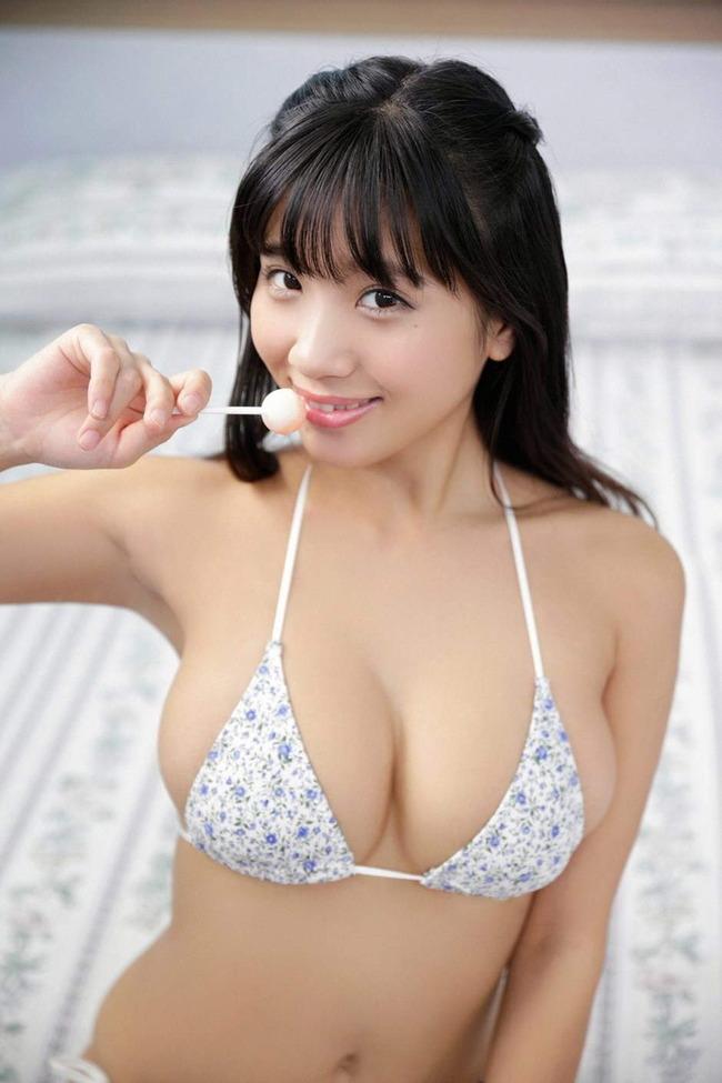 haduki_aya (15)