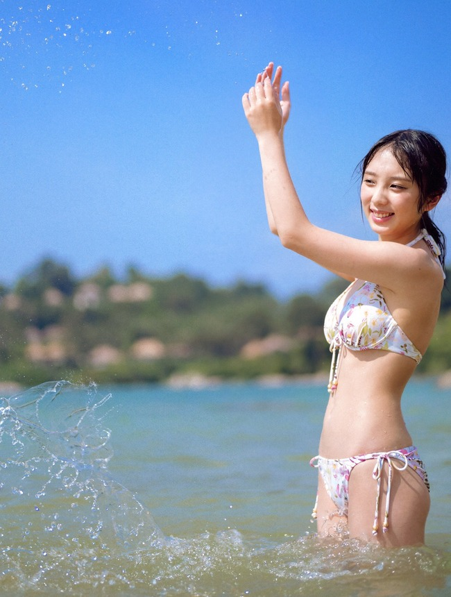 yoda_yuuki (6)