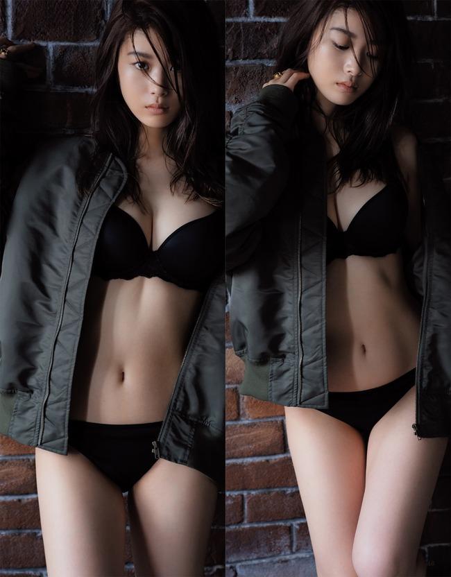 baba_fumika (56)