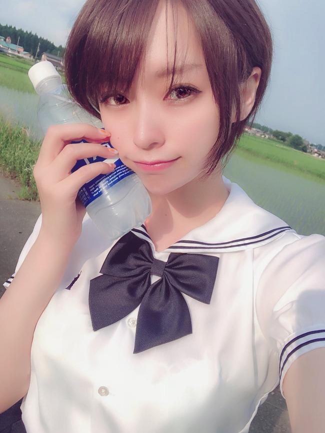 shiina_akari (22)