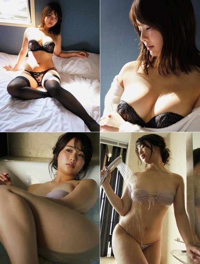 hirashima_natsumi (6)