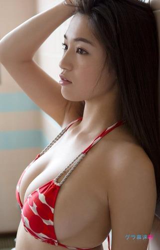 takahashi_syouko (11)