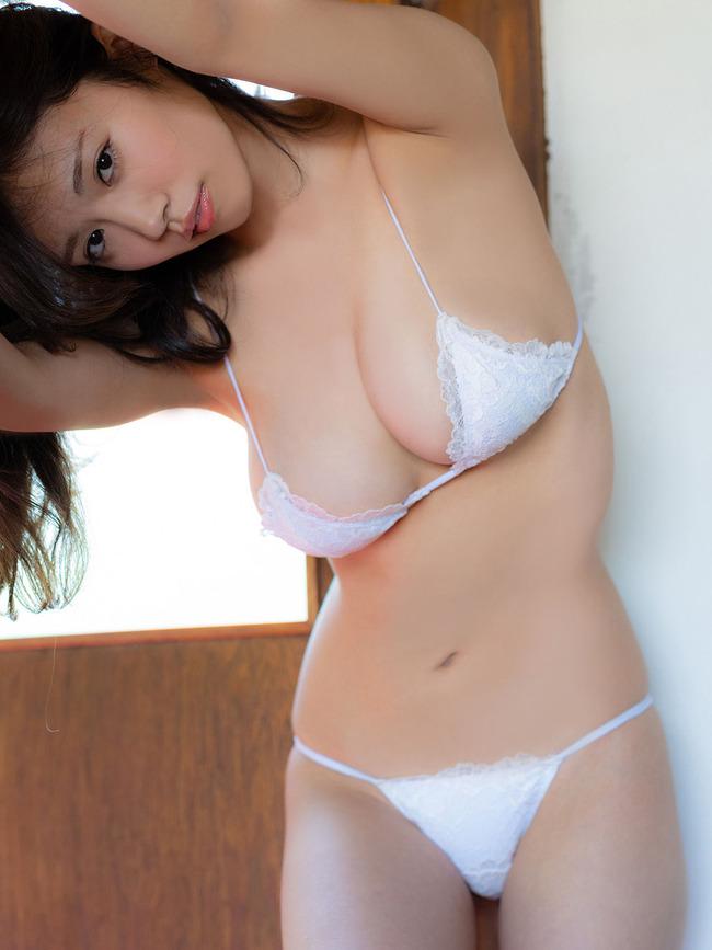nanoka (39)