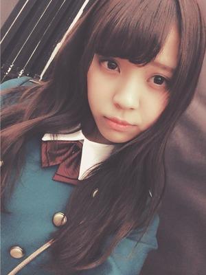 kobayashi_yui (16)