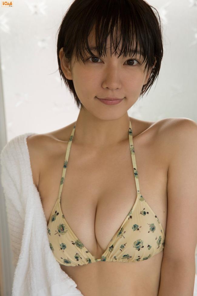 yoshika_riho (13)