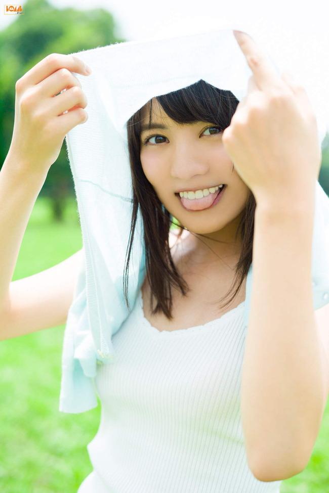 matsunaga_arisa (24)