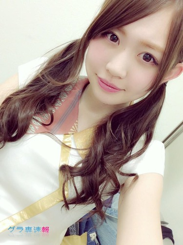 araki_sakura (15)