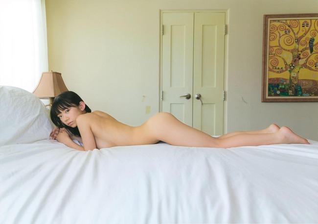 nagasawa_marina2 (32)