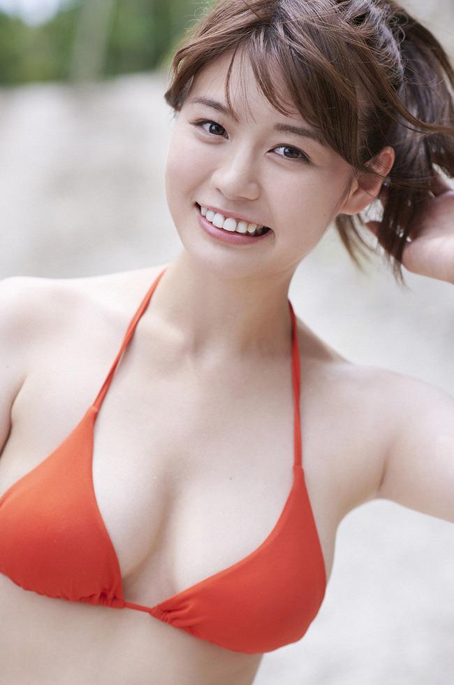iguchi_ayako (25)