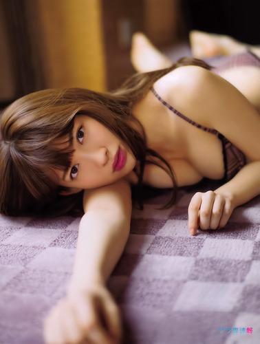 kojima_haruna (27)