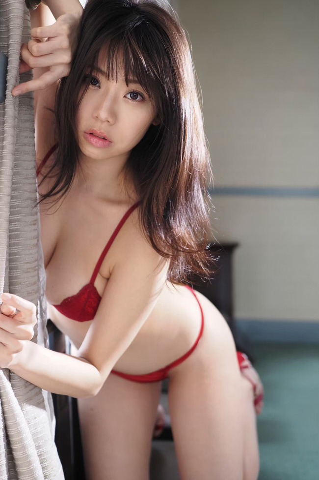 鈴木ふみ奈 Twitter (11)