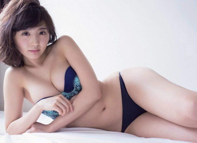 ono_nonoka (31)
