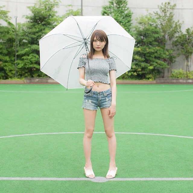 nitori_sayaka (10)