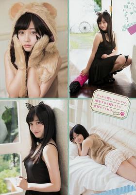 hashimoto_kannna (56)