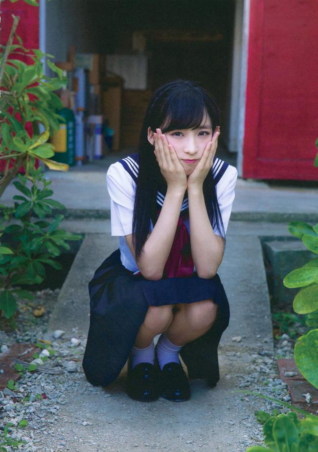oguri_yui (15)