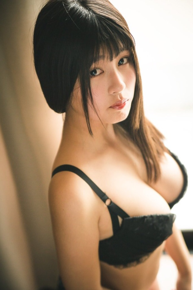 titose_yoshino (27)