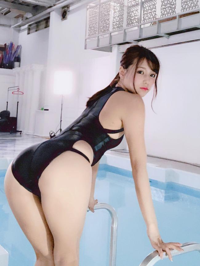 natsumoto_asami (27)