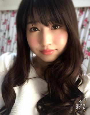 saku_momo (6)