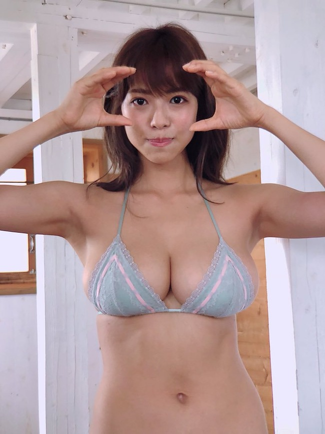 wachi_minami (11)