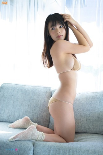 hoshina_mizuki (34)