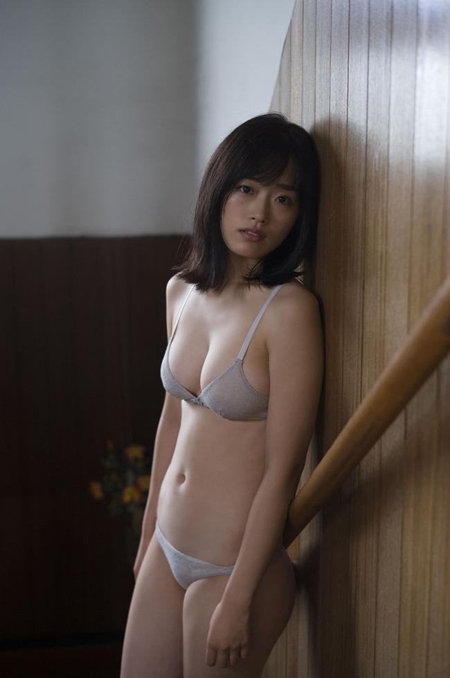 shimizu_ayano (27)