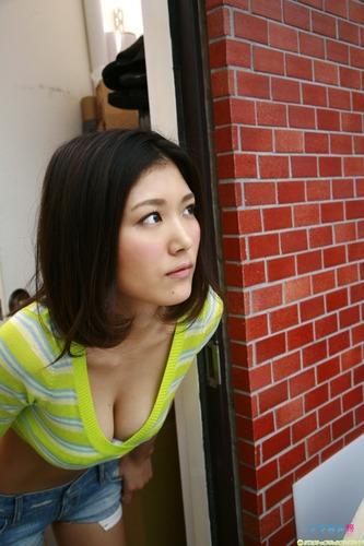 ai_ai (44)