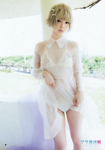 mogami_moga (46)