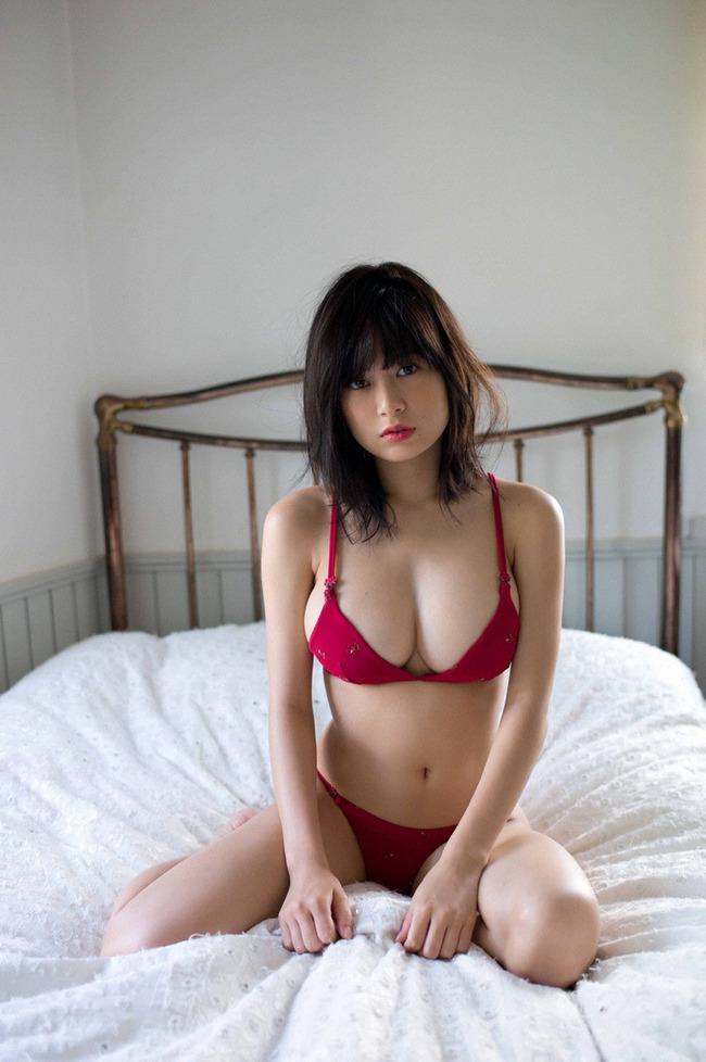 RaMu (20)