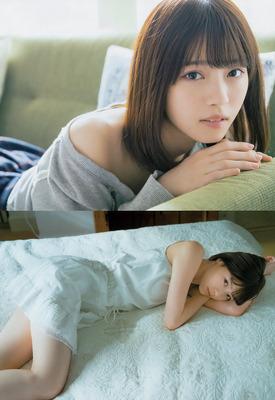 nishino_nanase (2)