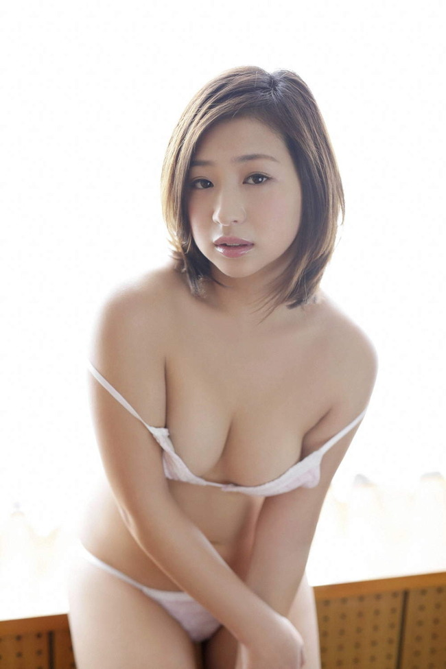 sayama_ayaka (43)