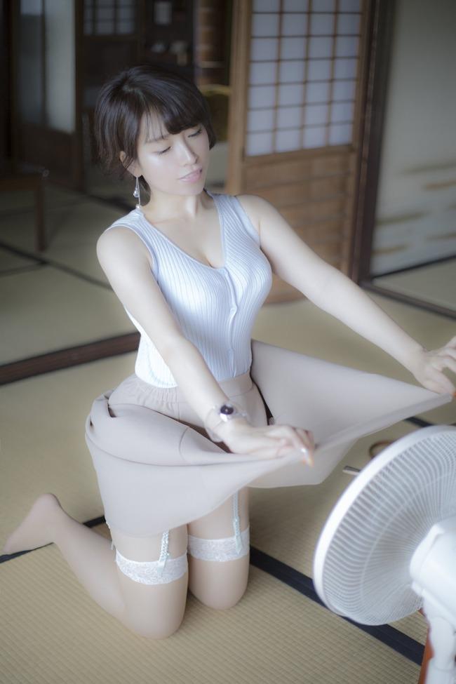 shiina_akari (23)